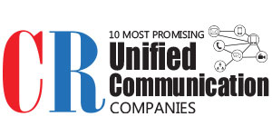 20 most promising UC solutions Companies - 2015